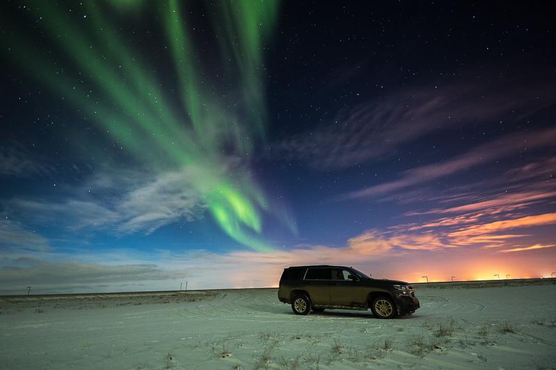 Arctic Wildlife and Landscapes Photo Workshop-20.jpg