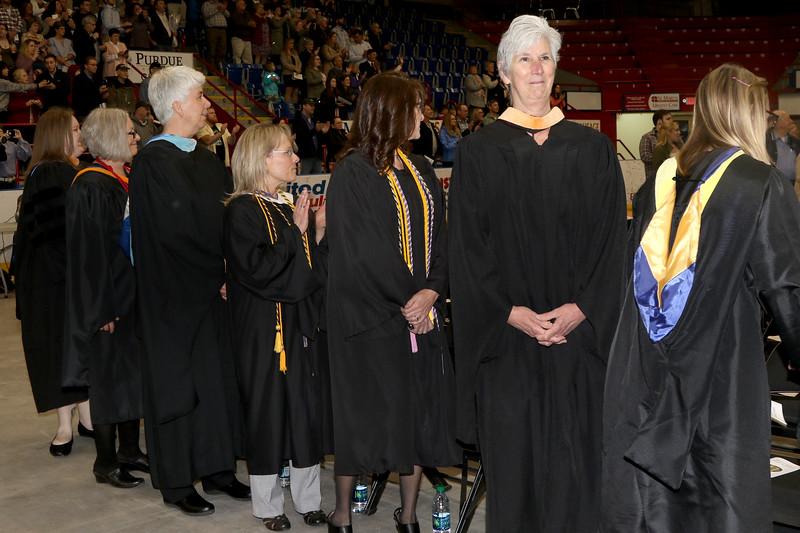 Grad Ceremony (107).jpg