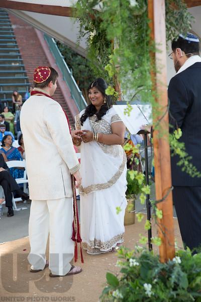 bap_hertzberg-wedding_20141011171843_PHP_8874.jpg