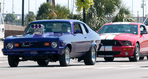 201 CrusinCoastCarShow