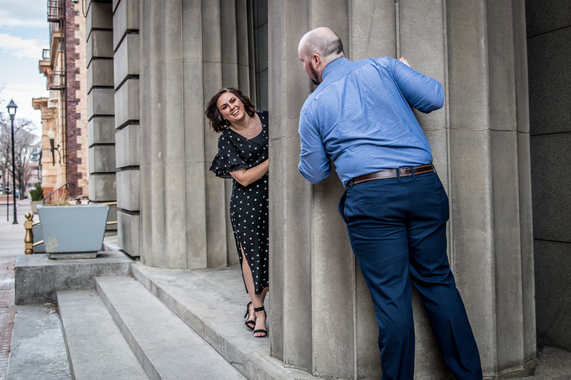 shaylee + cameron engagement photos ryan hender photography salt lake city-4.jpg