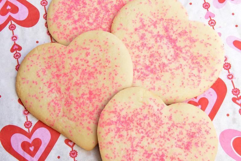 ValentineHeartCookies.jpg