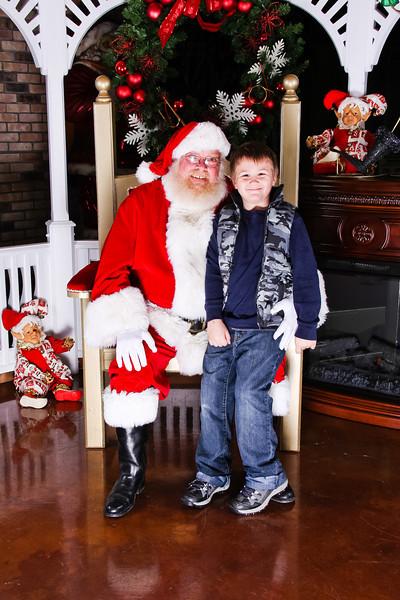 Santa1-2013-176.jpg