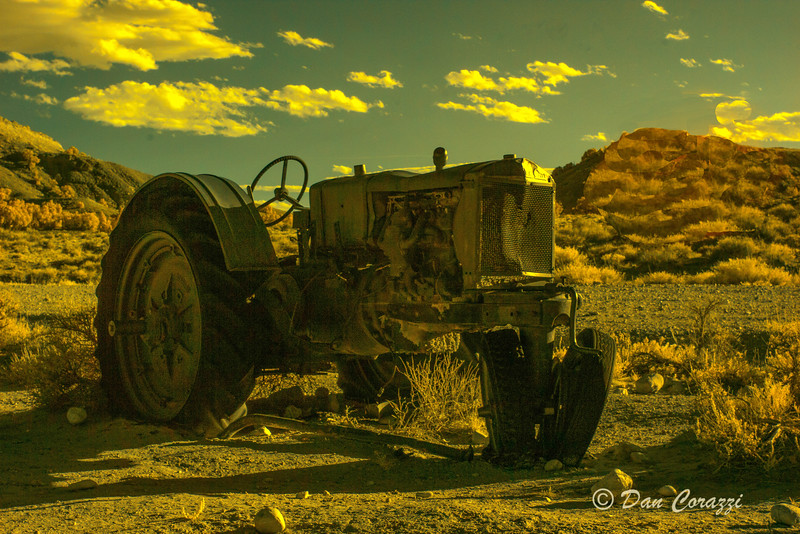 Tractor Front 2-1a.jpg