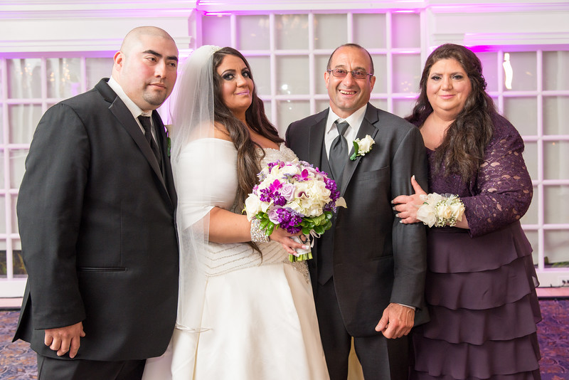 Lumobox Wedding Photo-185.jpg