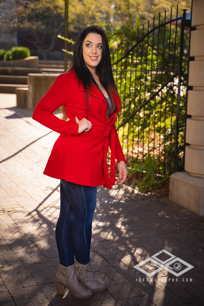 Brooke S-05359.jpg