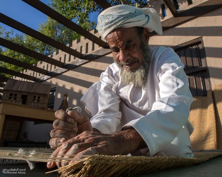 Traditional Handicrafts (88)- Oman.jpg
