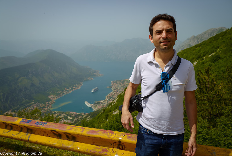 Uploaded - Montenegro May 2013 296.jpg