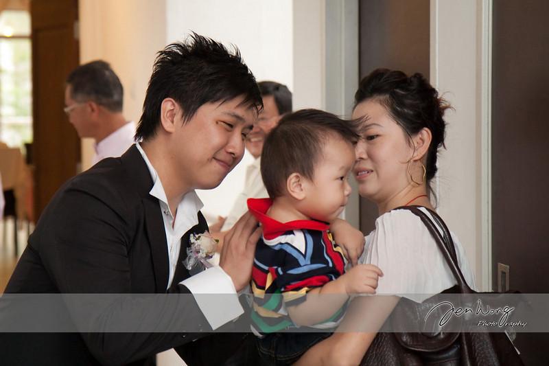 Welik Eric Pui Ling Wedding Pulai Spring Resort 0085.jpg