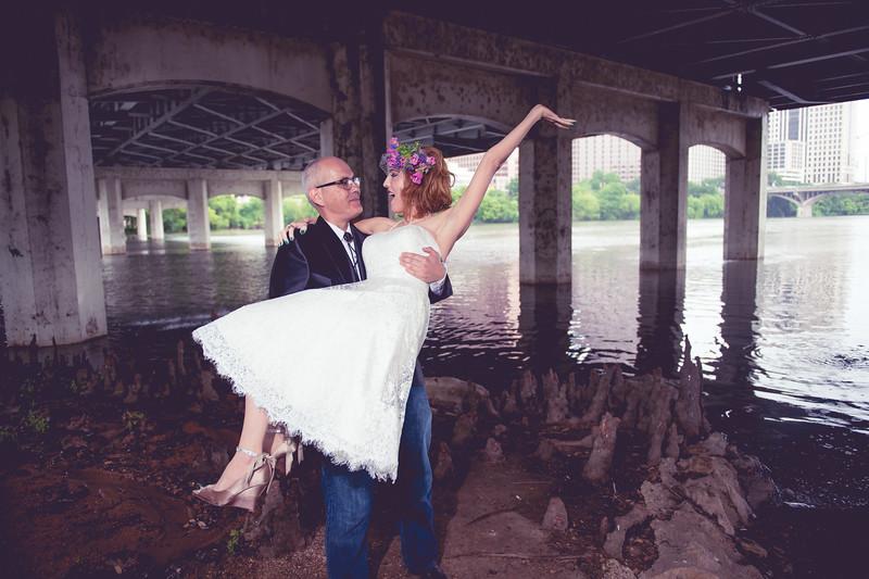 Keyfitz Wedding-31.jpg