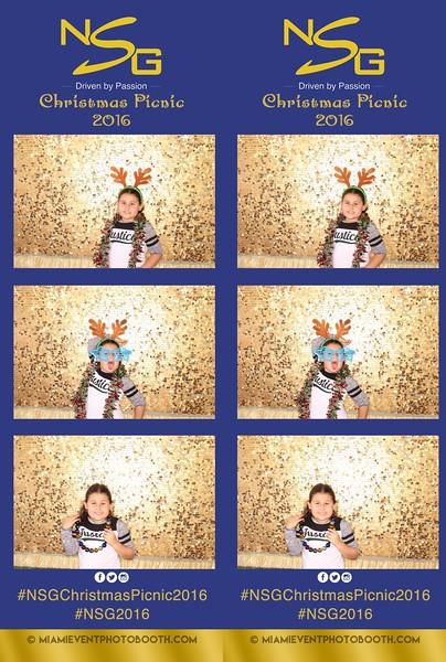 2016-12-20-56645.jpg-x2.jpeg