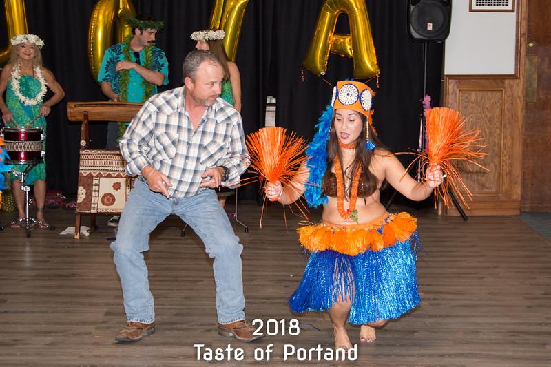 Taste of Portland 2018-1142.jpg