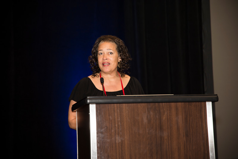 Women of NABA Network Executive Session - 011.jpg