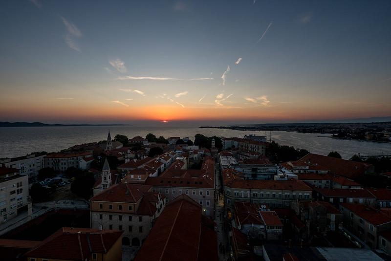 Zadar_Croatia_20150704_0096.jpg