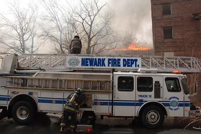 Newark 3-24-19