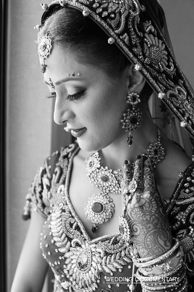 Deepika_Chirag_Wedding-280.jpg
