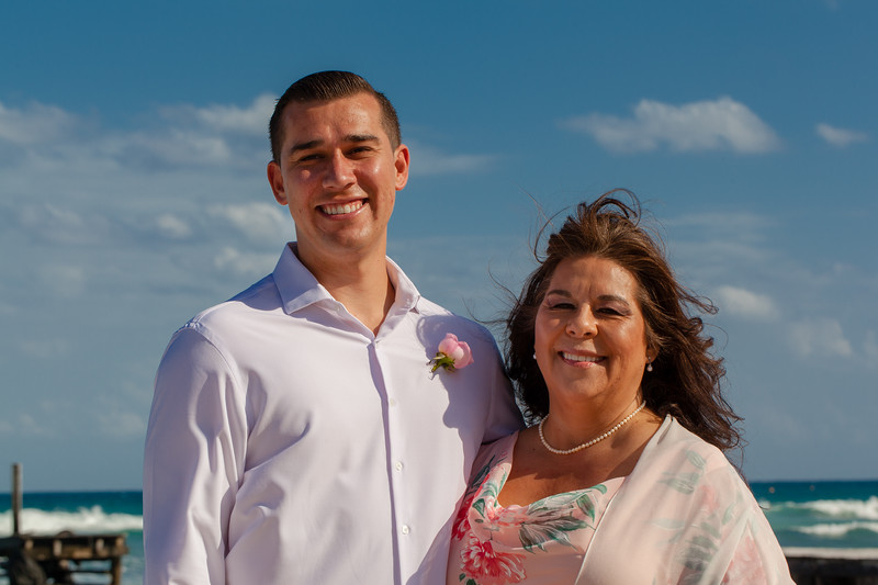 Nicole&Nicholas-168.jpg