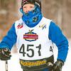 Ski Tigers GLD MW JNQ 121716 152734