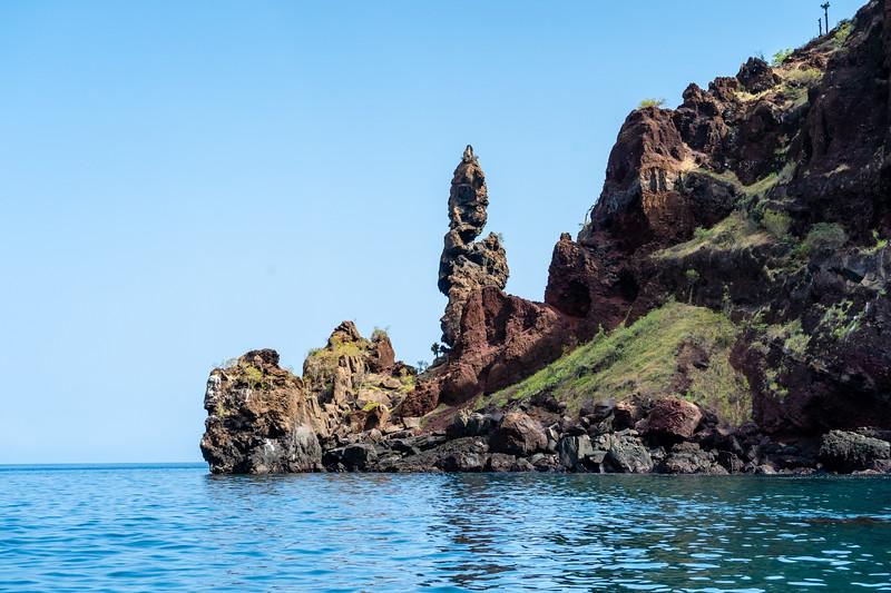 Galapagos-3084.jpg