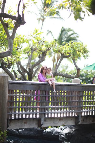 Kauai_D4_AM 190.jpg