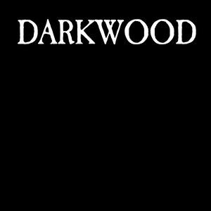 DARKWOOD (DE)