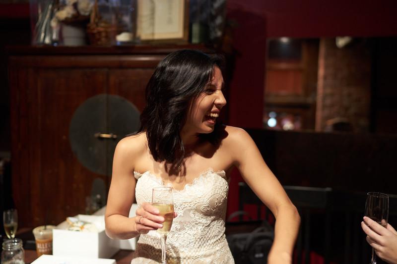 James_Celine Wedding 0154.jpg