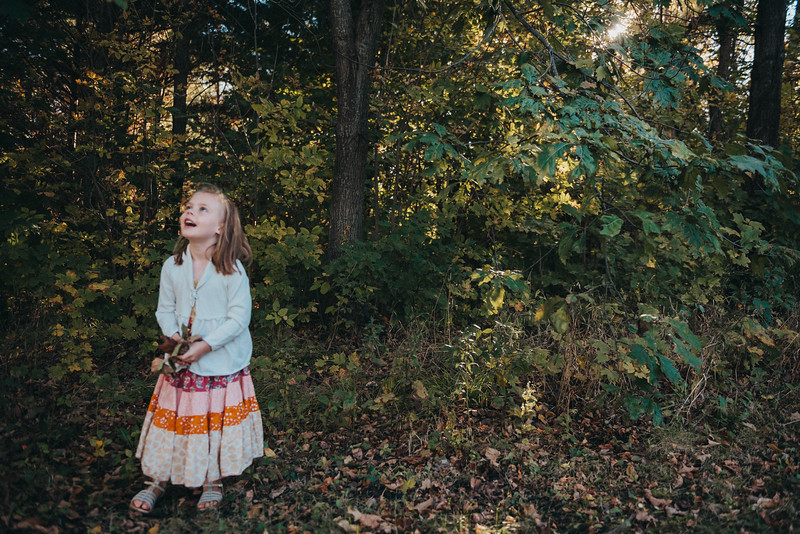 3 high res Page Family Autumn 2017 session  - _DSC0485.jpg