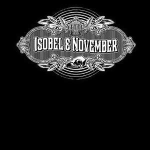 ISOBEL & NOVEMBER (SWE)