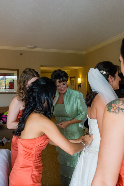 20151017_Mary&Nick_wedding-0068.jpg