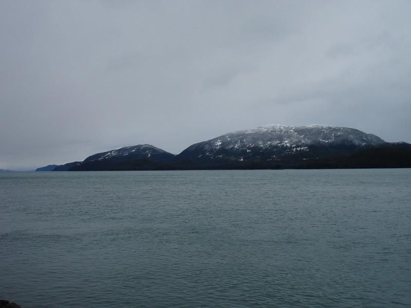 Alaska 2008 033.jpg
