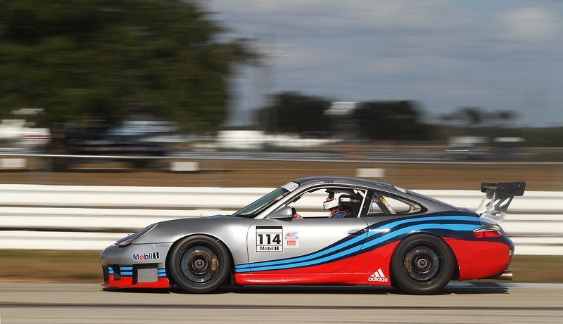 HSR-SebClassic-12-3-16_1717-#114-Porsche.jpg