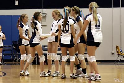Dallas Juniors 13Nike HopItUp Saturday Pool Play (4/2/2011)