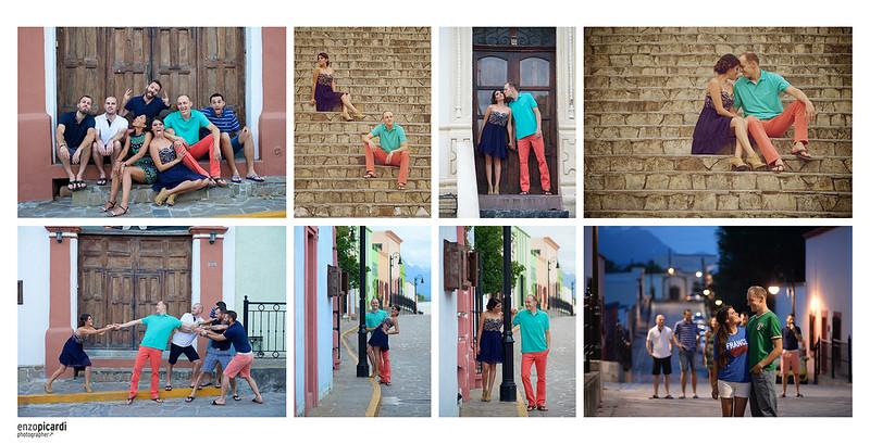 collage_villasantiago_05.jpg