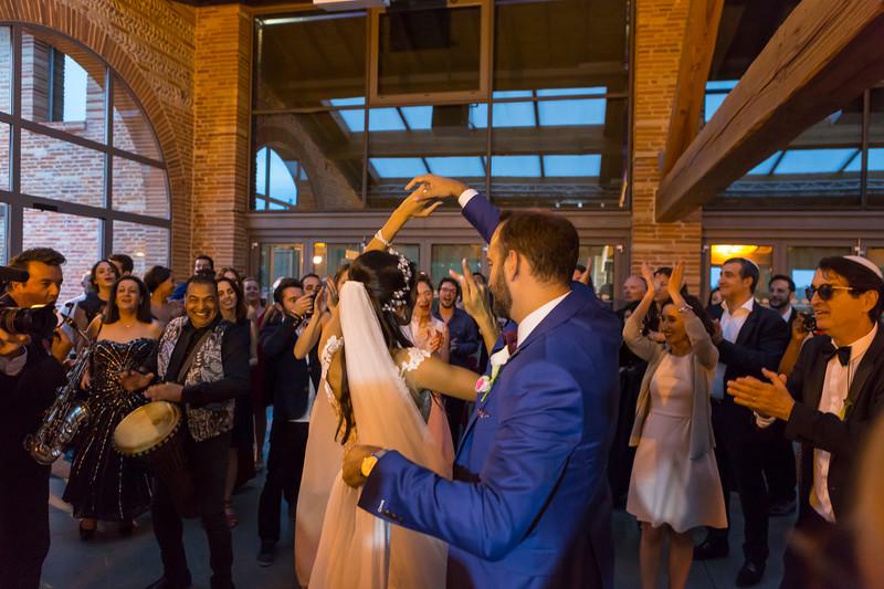 Paris photographe mariage 171.jpg