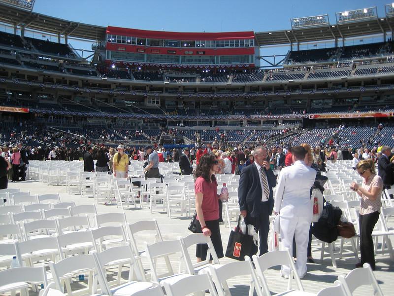Pope Mass Nats Stadium 4-17-08 086.jpg