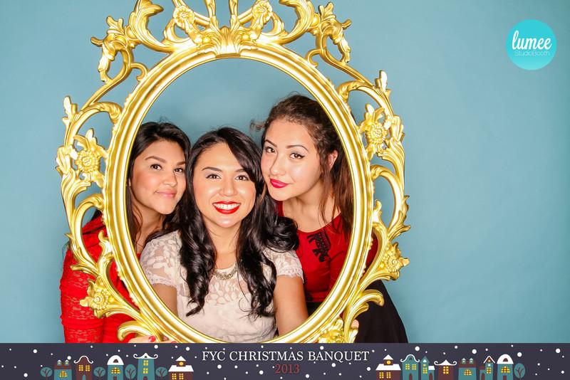 FYC Christmas Banquet 2013-209.jpg