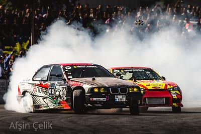 Apex Masters Drift Series 2019 Third Race