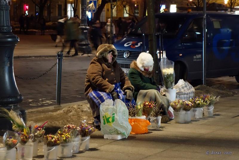 06 Vilnius, old women selling flowers.jpg