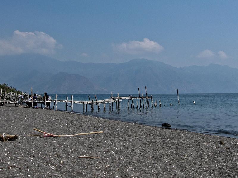 Lake Atitlan (60).jpg