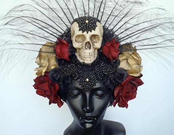 9083737ce984d86af341285f94dfe2a9--sugar-skull-makeup-sugar-skulls.jpg