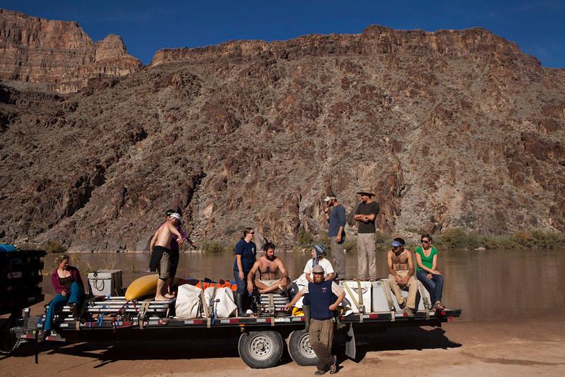 Grand Canyon October-1538.jpg