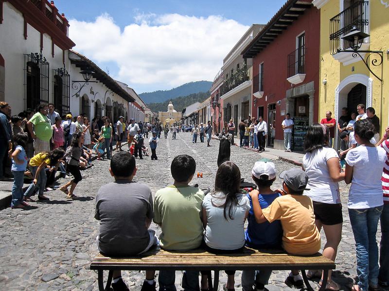 Antigua (47).jpg