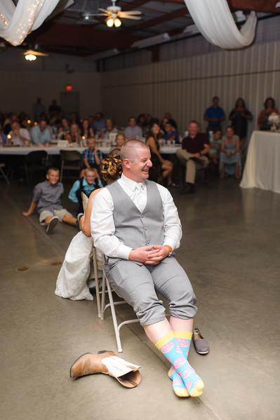 Wheeles Wedding  8.5.2017 02622.jpg