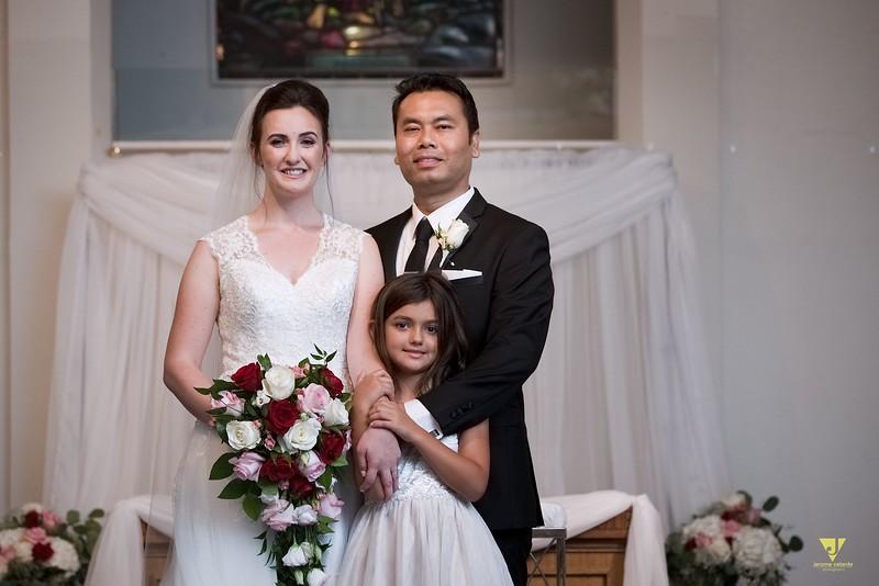 Wedding of Elaine and Jon -347.jpg