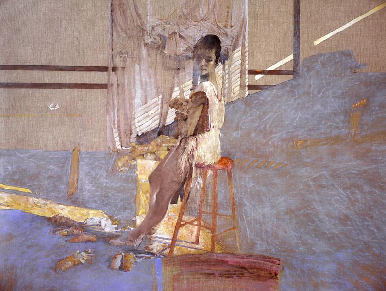 Alessandra (c1980s)
