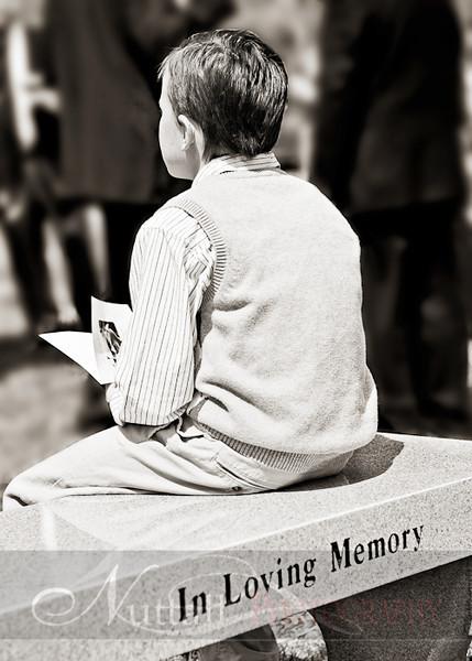 Berry Funeral 170.jpg