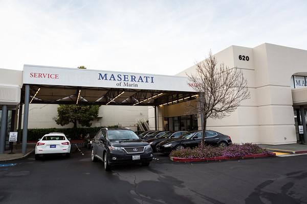 030916_SR Chamber Mixer @ Maserati