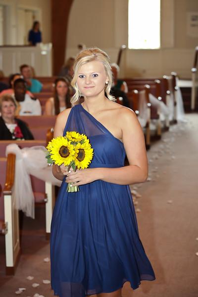 Breeden Wedding PRINT 5.16.15-309.jpg