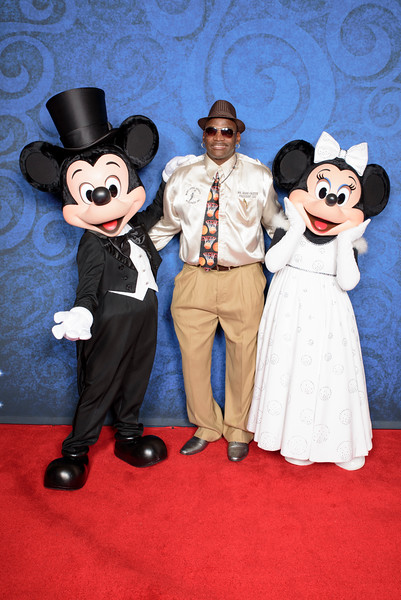 2017 AACCCFL EAGLE AWARDS MICKEY AND MINNIE by 106FOTO - 046.jpg