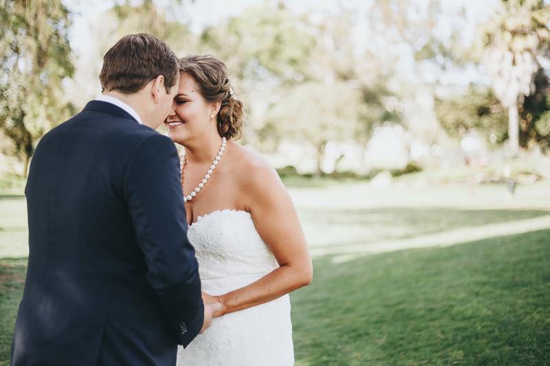 Zieman Wedding (463 of 635).jpg